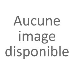 Pin Sylvestre - Huile essentielle